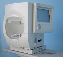 centre-ophtalmologie-la-ciotat-docteur-jerome-madar-materiel-champ-visuel-01
