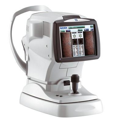 centre-ophtalmologie-la-ciotat-docteur-jerome-madar-materiel-microscopie-speculaire-01