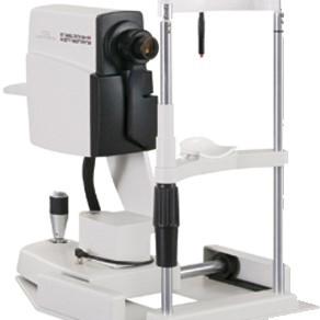 centre-ophtalmologie-la-ciotat-docteur-jerome-madar-materiel-oct-ou-tomographie-en-coherence-optique-00