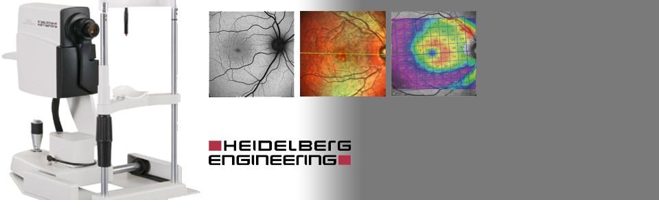 centre-ophtalmologie-la-ciotat-docteur-jerome-madar-materiel-oct-ou-tomographie-en-coherence-optique-01