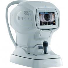 centre-ophtalmologie-la-ciotat-docteur-jerome-madar-materiel-refraction-00