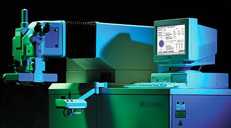 centre-ophtalmologie-la-ciotat-docteur-jerome-madar-chirurgie-refractive-au-laser-excimer-03