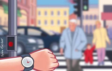 les-maladies-ophtalmologiques-des-yeux-myopie-02