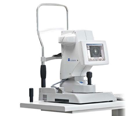 centre-ophtalmologie-la-ciotat-docteur-jerome-madar-materiel-biometrie-01