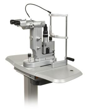 centre-ophtalmologie-la-ciotat-docteur-jerome-madar-materiel-laser-slt-01