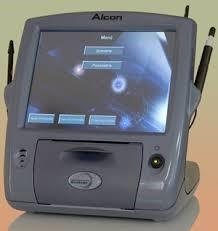 centre-ophtalmologie-la-ciotat-docteur-jerome-madar-materiel-pachymetrie-01