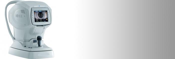 centre-ophtalmologie-la-ciotat-docteur-jerome-madar-materiel-refraction-01