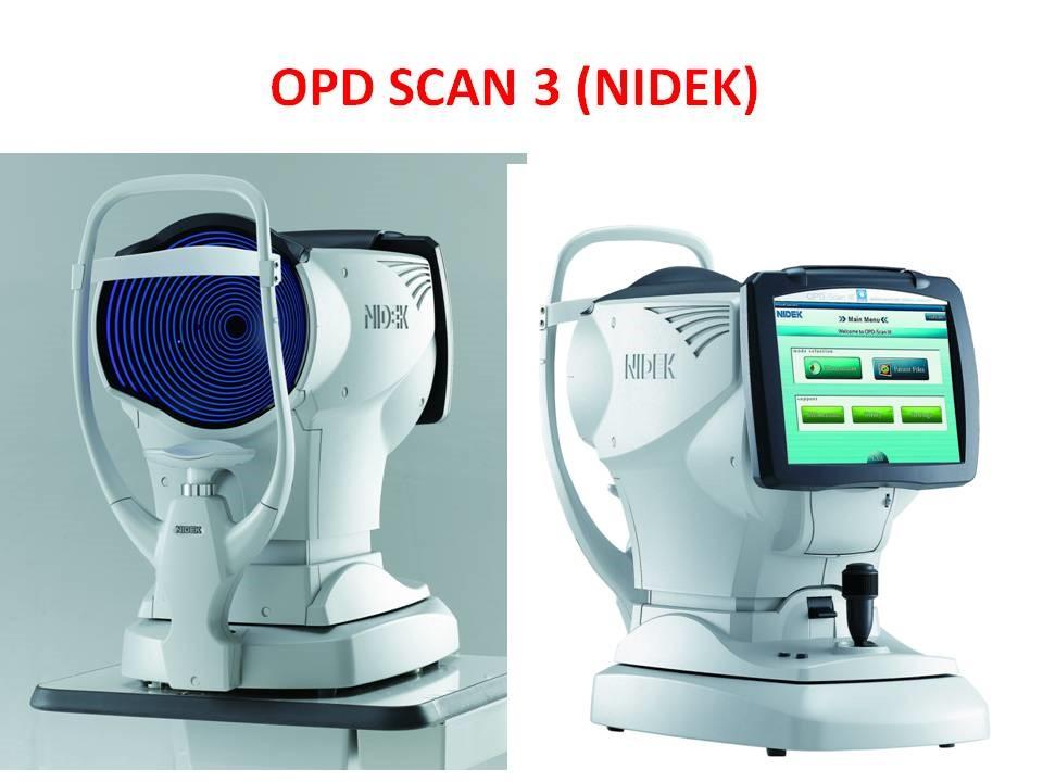 docteur-jerome-madar-la-ciotat-ophtalmologue-la-chirurgie-refractive-au-laser-excimer-deroulement-pratique-01