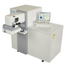docteur-jerome-madar-la-ciotat-ophtalmologue-la-chirurgie-refractive-au-laser-excimer-deroulement-pratique-04