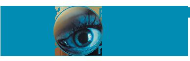 Docteur Jerome Madar - Ophtalmologue La Ciotat